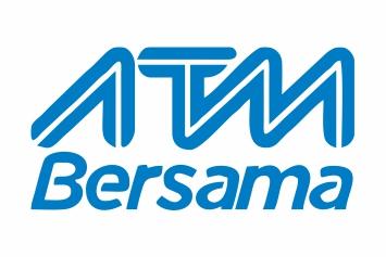 ATM Bersama - Pembayaran Sembilan Media