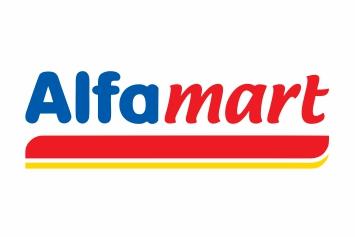Alfamart - Pembayaran Sembilan Media