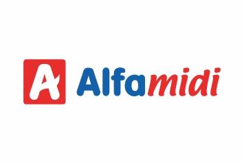 Alfamidi - Pembayaran Sembilan Media