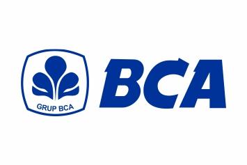 Bank BCA - Pembayaran Sembilan Media