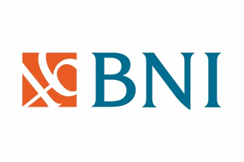 Bank BNI - Pembayaran Sembilan Media