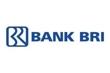 Bank BRI - Pembayaran Sembilan Media