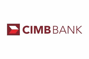 Bank CIMB Niaga - Pembayaran Sembilan Media
