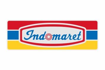 Indomaret - Pembayaran Sembilan Media
