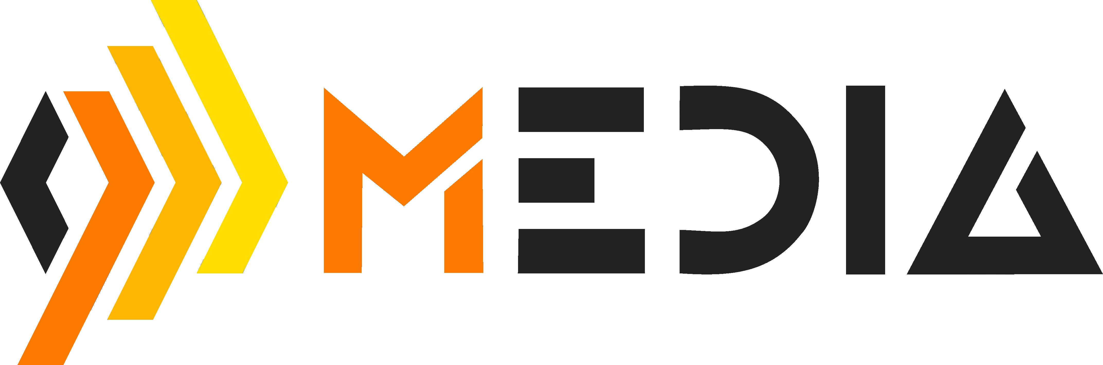 Cloud Services | Sembilan Media