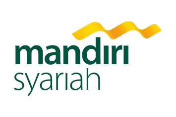 Bank Mandiri Syariah - Pembayaran Sembilan Media