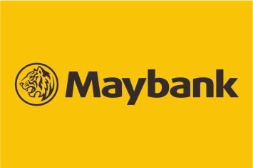 Bank Maybank - Pembayaran Sembilan Media