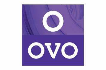 OVO - Pembayaran Sembilan Media