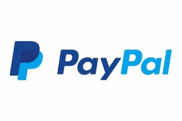 Paypal - Pembayaran Sembilan Media