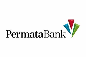 Bank Permata Bank - Pembayaran Sembilan Media