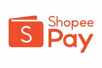 Shopee Pay - Pembayaran Sembilan Media