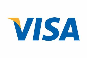 VISA - Pembayaran Sembilan Media
