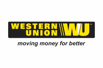 Western Union - Pembayaran Sembilan Media